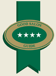 hairdressers clacton essex good salon guide